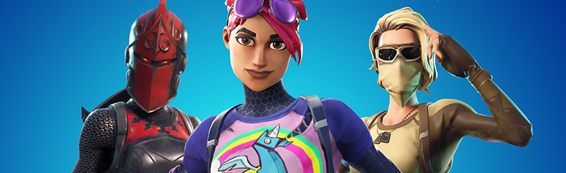 Fortnite Item Shop Today S Currently Available Skins Cosmetics