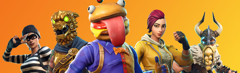 today s fortnite item shop available skins cosmetics for may 9th may 10th 2019 - fortnite item shop coming