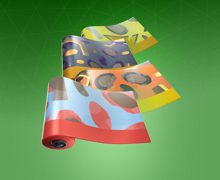 Beastmode Wrap Bundle