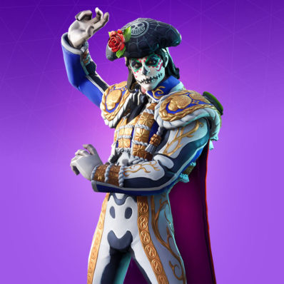 dante - dante fortnite stw