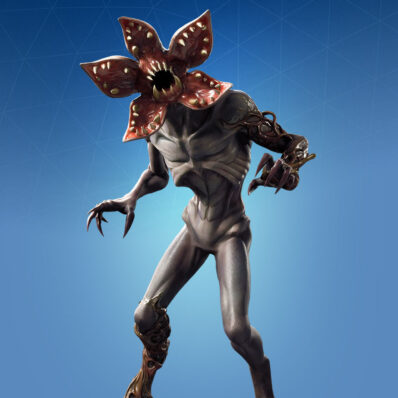Hopper Outfit Fortnite Wiki