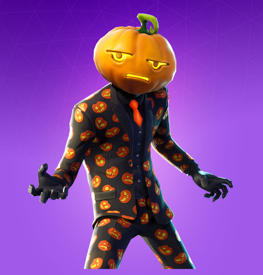 fortnite gourdon skin character png images pro