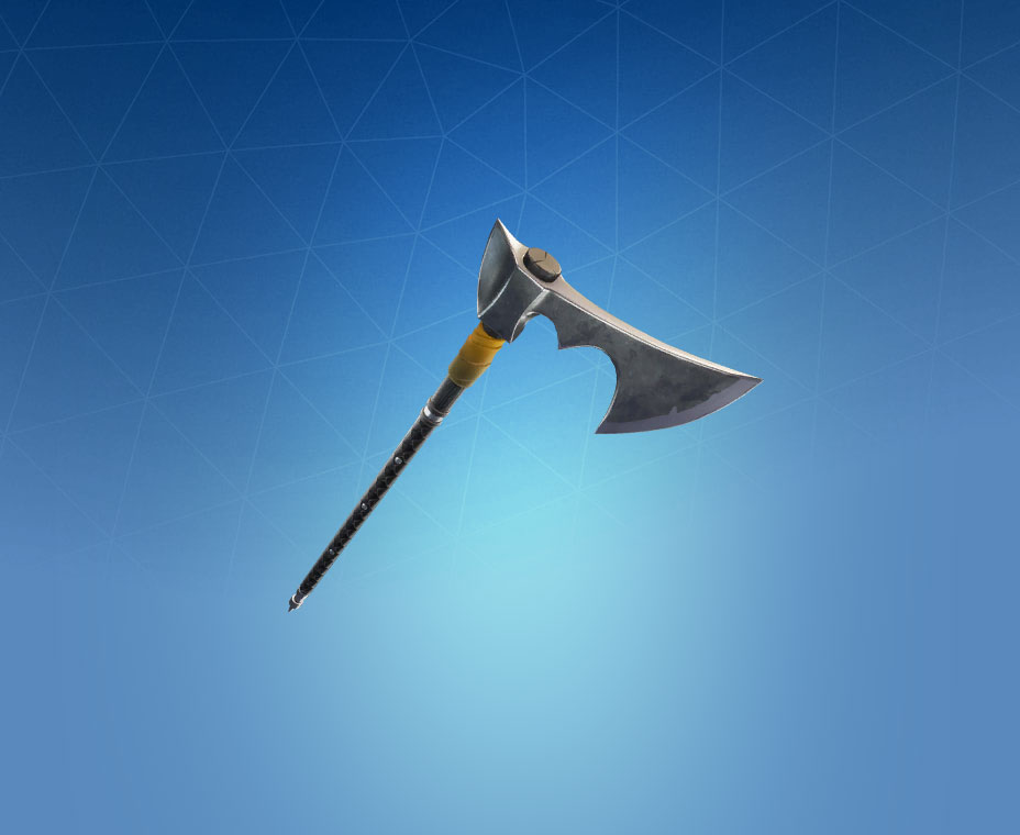 Fortnite Carver Pickaxe Pro Game Guides