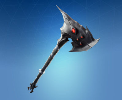 Fortnite Pickaxes Harvesting Tools Cosmetics List Pro Game Guides