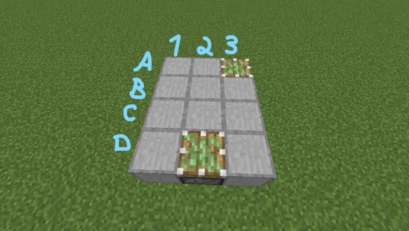 Minecraft Redstone Farm Ideas Tutorials And Creations Pro Game Guides,Small Home Interior Design Images India
