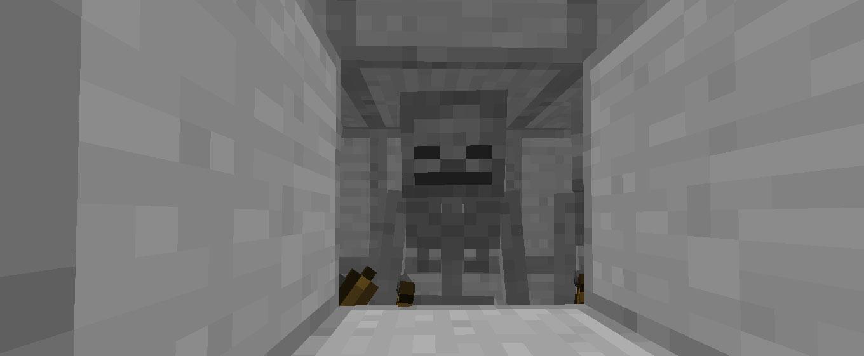 Minecraft: Redstone Farm Ideas, Tutorials, and Creations