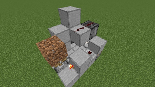 Minecraft: Redstone Farm Ideas, Tutorials, and Creations