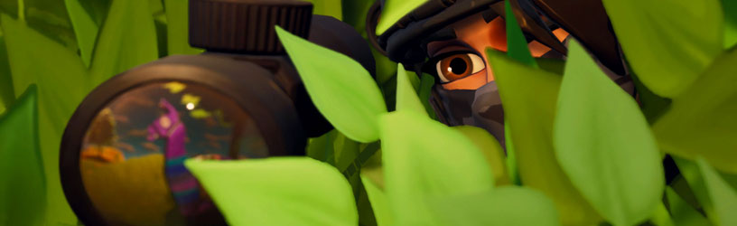 fortnite leaked skins cosmetics list updated for 9 0 1 patch - fortnite fov change ban