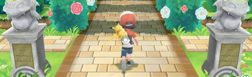 How-to Find Shiny Pokemon in Pokemon Let's Go – Best and