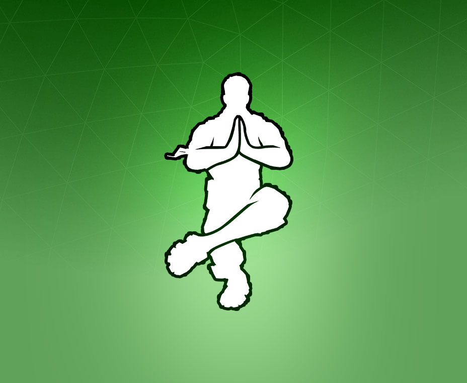 Shaolin Sit-Up