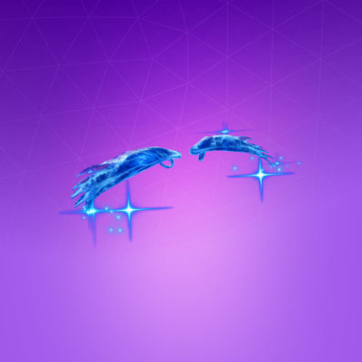magic wings - arena gliders fortnite