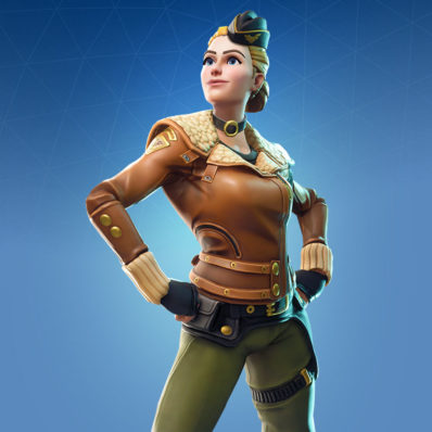 Fortnite Maximilian Skin Outfit Pngs Images Pro Game