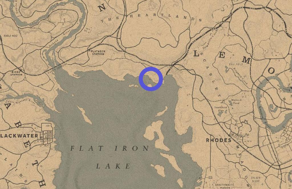 rdr2-legendary-fishing-quest-location-10