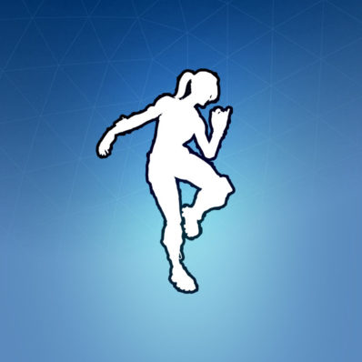 Fortnite Hype Emote Pro Game Guides