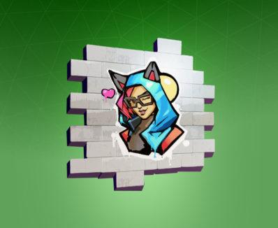 Pixel Art De Chien Pixel Art Facile Animaux Petit Pixel Art