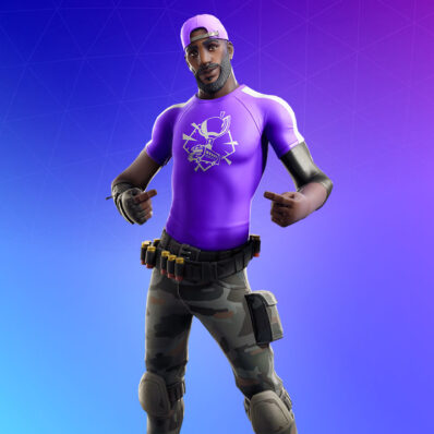 Fortnite Leaked Skins Cosmetics List Updated For 9 3 0 Patch