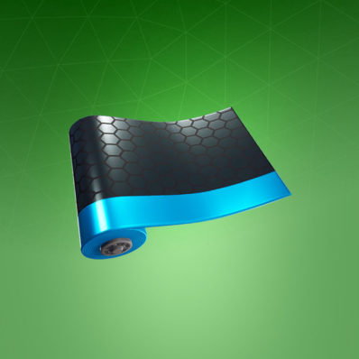 Fortnite Wraps List – All Weapons & Vehicle Recolorings – Pro Game