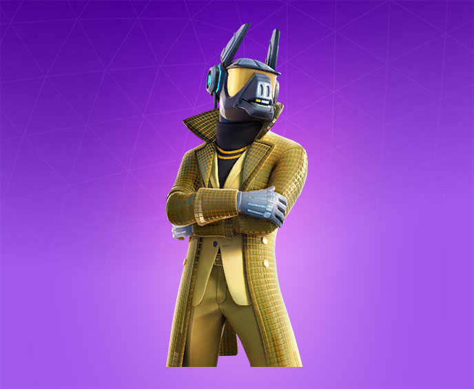 Fortnite Season 10 Overtime Challenges Out Of Time Guide