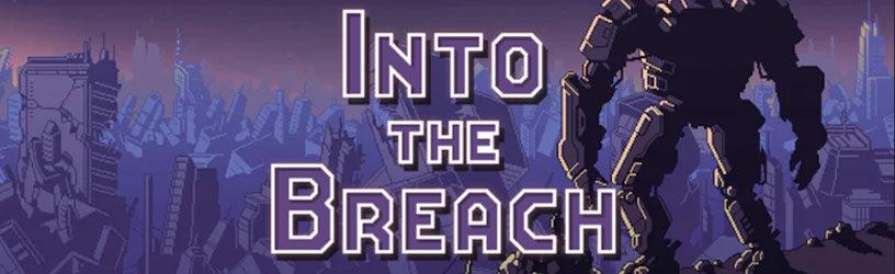 epic game free game into the breach 816x250 - Giochi gratuiti Epic Store, ecco la lista sempre aggiornata
