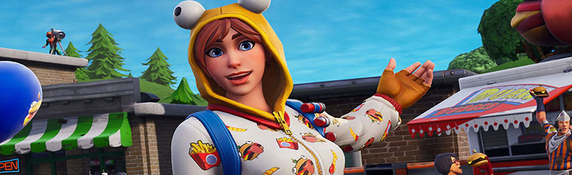 fortnite skins list all available outfits - fortnite old skins coming back