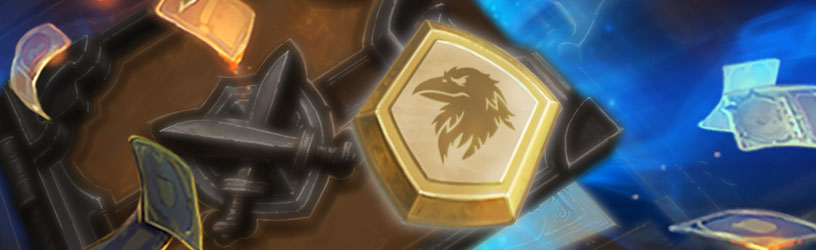 What Hearthstone Sets Rotate in 2019 – Standard Rotation