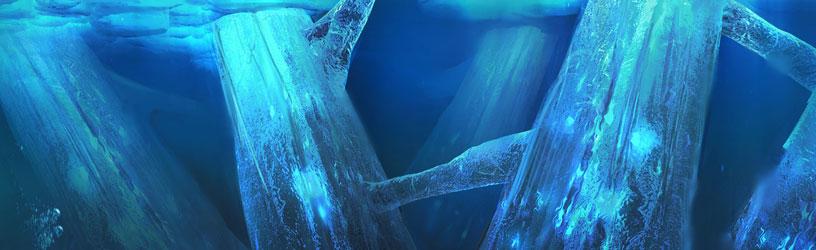 Subnautica: Below Zero Wallpapers - HD