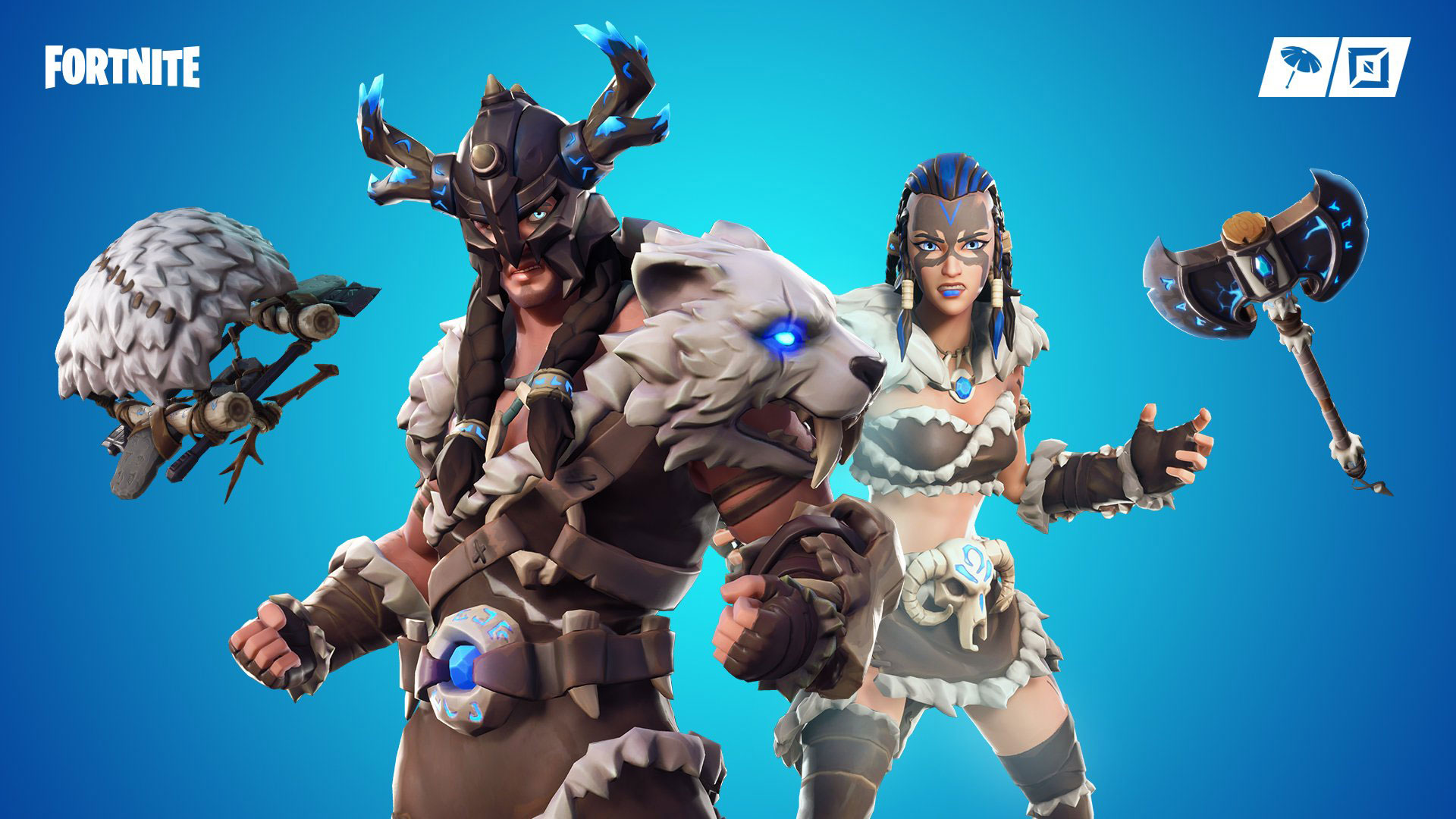 Fortnite Fyra Skin - Outfit, PNGs, Images - Pro Game Guides