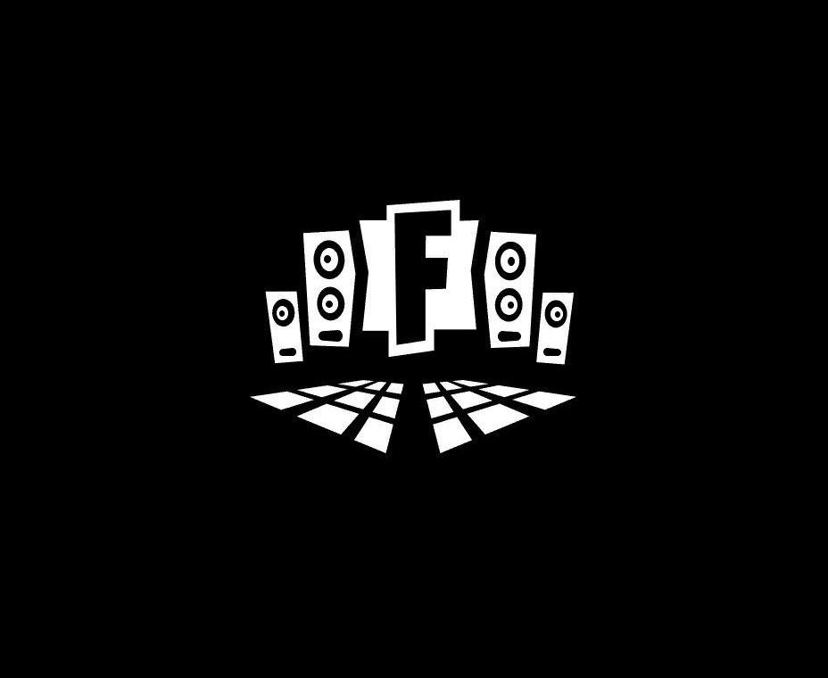 showtime banner icon - fortnite icon