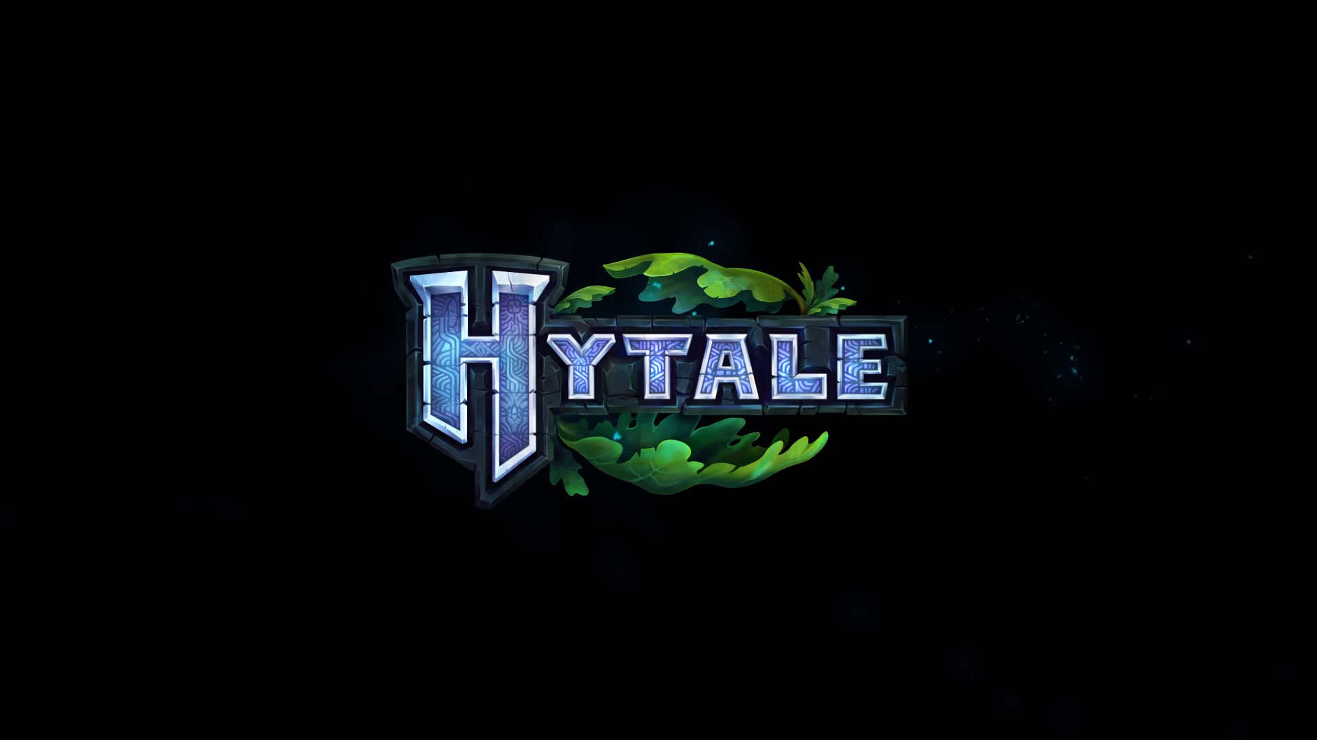 Hytale Wallpapers Hd Desktop Iphone Mobile Pro Game Guides
