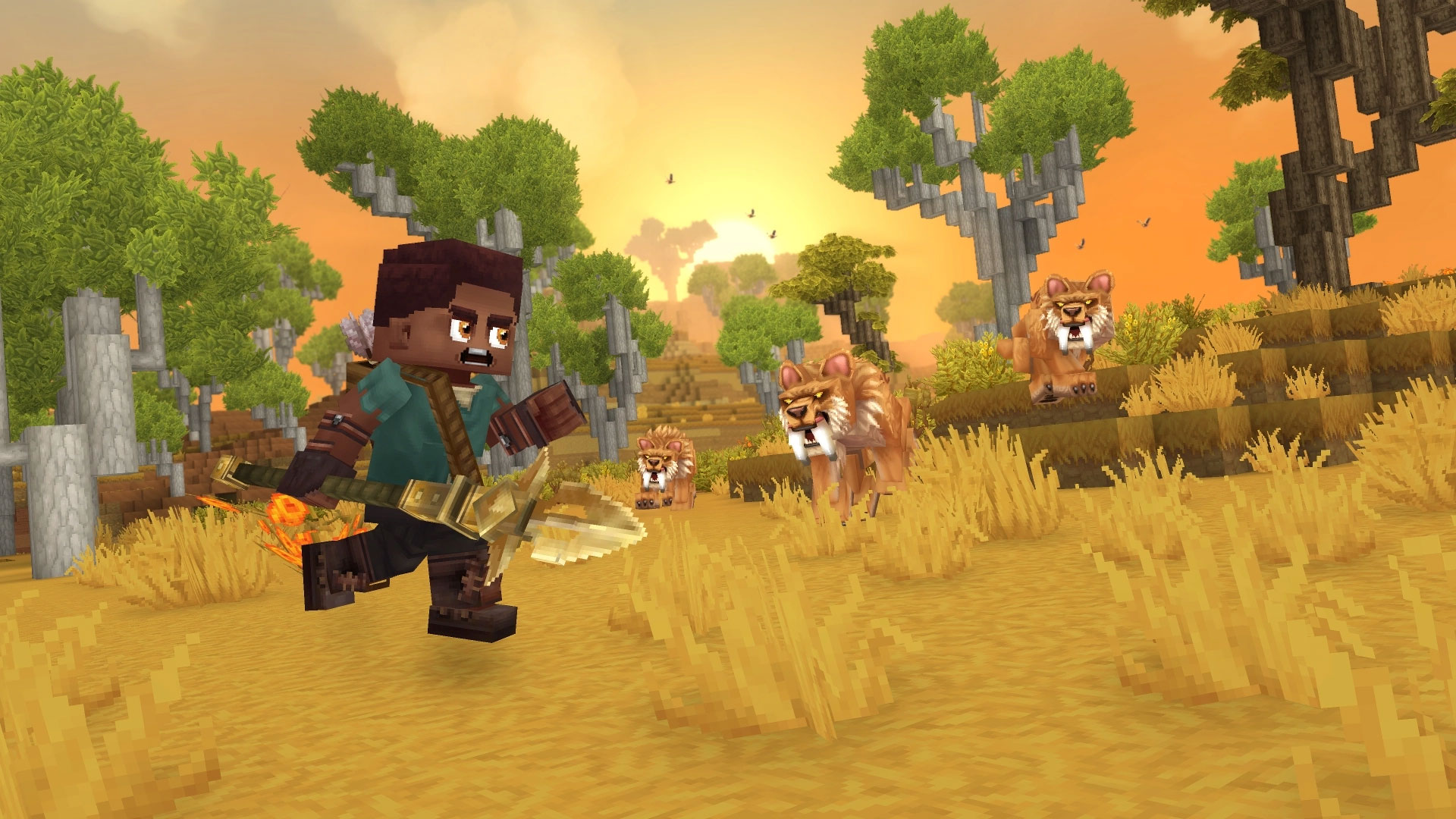 Hytale Guide – Release Date, Beta Guide, and Much More! – Pro Game