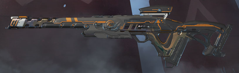 Apex Legends Best Guns and Weapons Tier List – Pro Game Guides