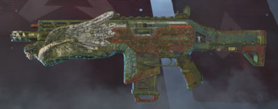 Apex Legends Weapons Amp Guns Skins List Pro Game Guides