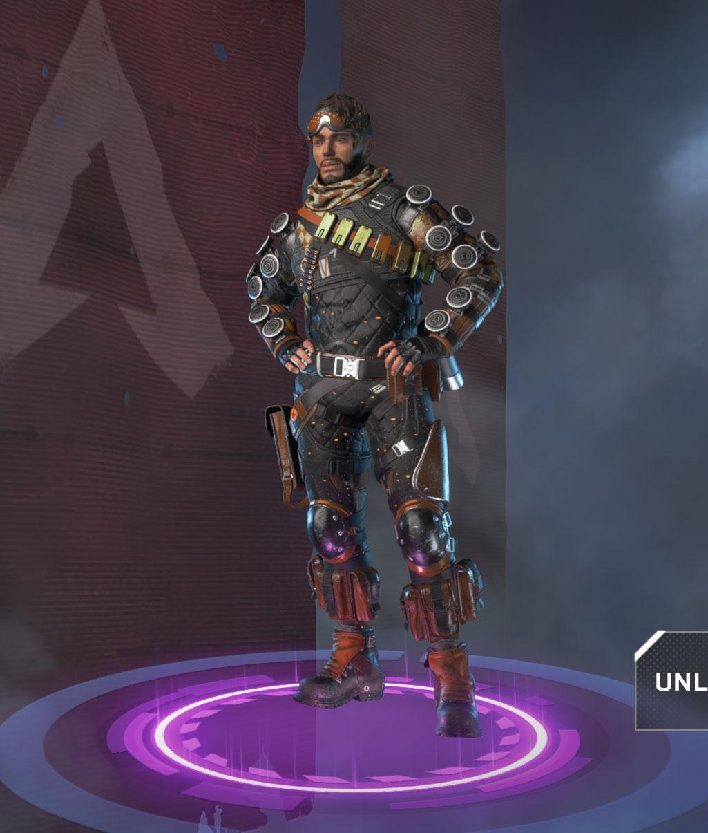 Clone Hero Skins