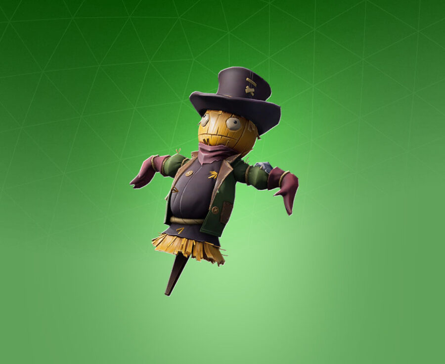 Haystacks Back Bling