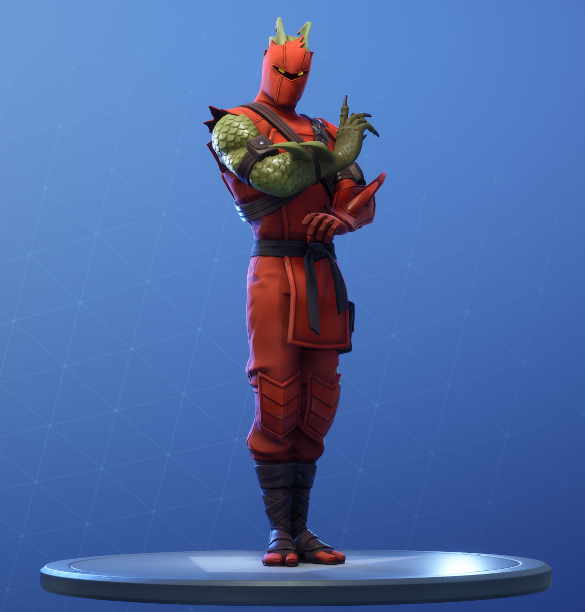 Fortnite Hybrid Skin Outfit Pngs Images Pro Game Guides