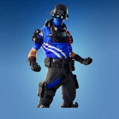 Fortnite Free Honor Code   Fortnite Battle Royale Hoodie