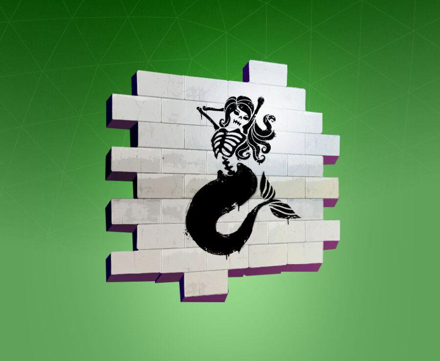 Mermaid Spray