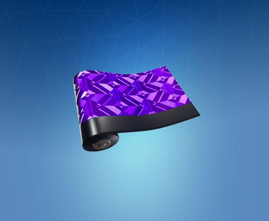 Gemstone Wrap