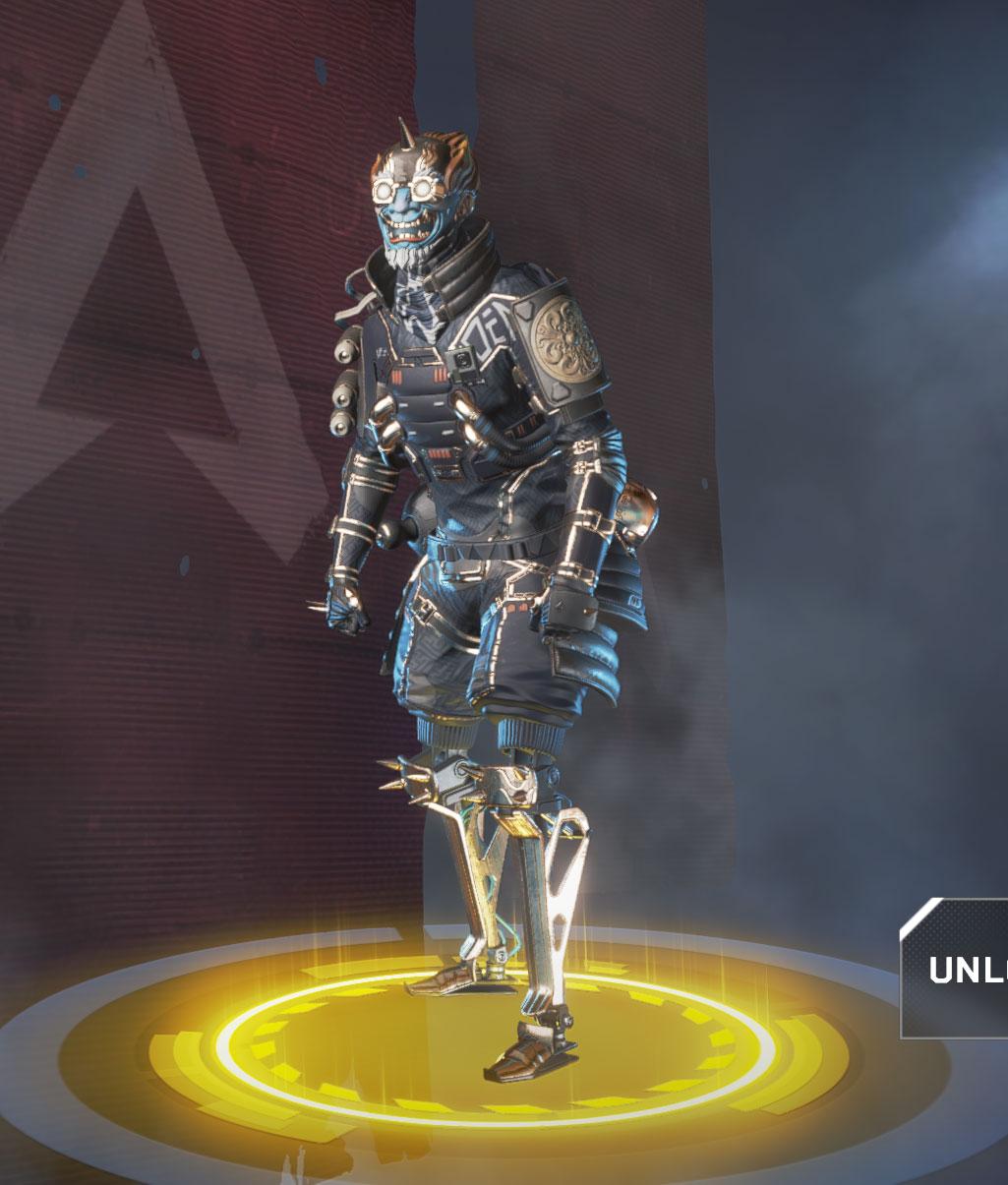 Apex Legends Octane Guide – Abilities, Tips & Skins! – Pro