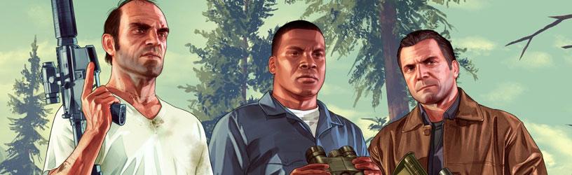 GTA V RP NoPixel Characters List – LeanBois, Prune Gang