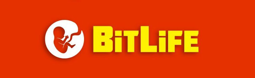 BitLife Ribbons List Guide – How-to Get All of The Ribbons