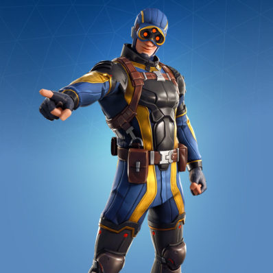 Fortnite Psion Skin Outfit Pngs Images Pro Game Guides