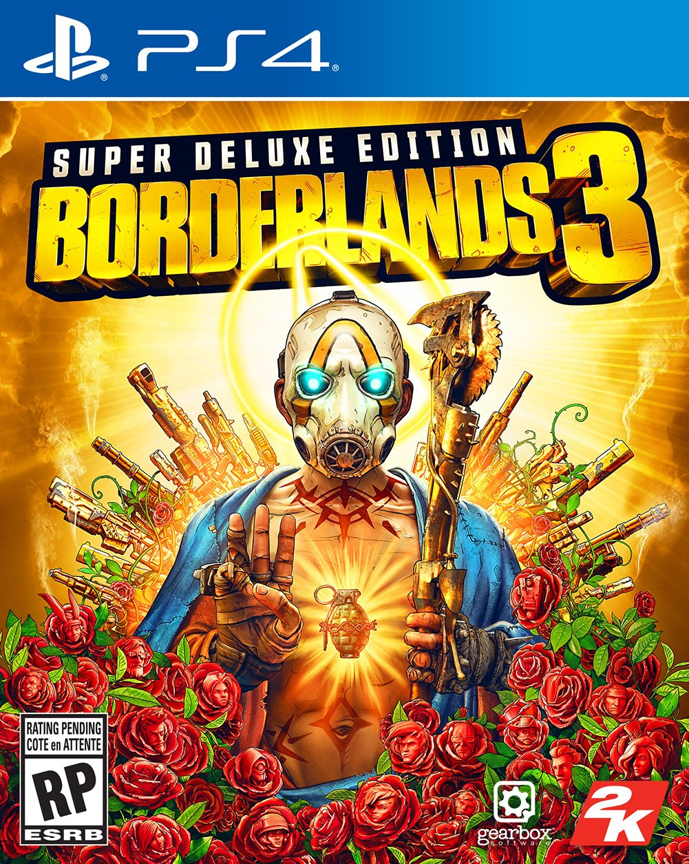 borderlands3-ps4-super-deluxe-cover-art.