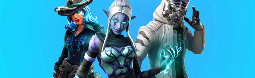 Fortnite Season 8 Overtime Challenges List Guide Leaked Challenges - fortnite season 8 overtime challenges list guide leaked challenges rewards cosmetics