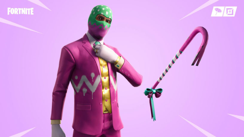 fortnite hopper skin outfit pngs images pro game guides