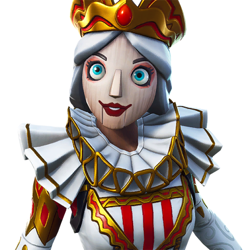 Fortnite Crackabella Skin - Outfit, PNGs, Images - Pro Game