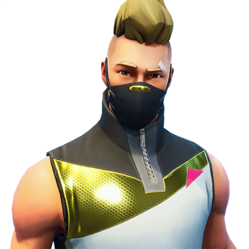 Fortnite Drift Skin - Outfit, PNGs, Images - Pro Game Guides