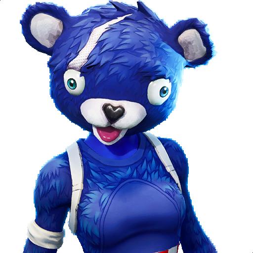 Fortnite Fireworks Team Leader Skin Character Png Images Pro Game Guides