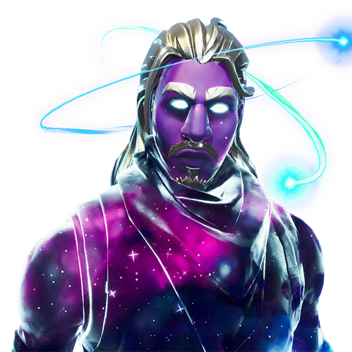 Fortnite Android Galaxy Skin Fortnite Galaxy Skin Character Png Images Pro Game Guides