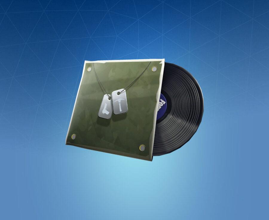 OG (Remix) Music